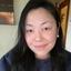 Ann O. - Seeking Work in Cypress