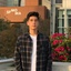 Jacob B. - Seeking Work in Castro Valley