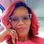 Jackie G. - Seeking Work in Pikesville