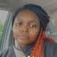 Eonna W. - Seeking Work in College Park