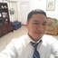Gustavo C. - Seeking Work in El Paso