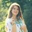 Alexandra P. - Seeking Work in Clifton Park