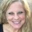 Christina N. - Seeking Work in Naperville