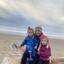The Circle Family - Hiring in Lake Oswego