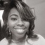 Katrina J. - Seeking Work in Waco