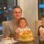The Sabesan Family - Hiring in Boca Raton