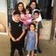 The Alcayaga Family - Hiring in Sanford