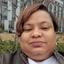 Shawna  C. - Seeking Work in Des Plaines