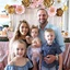 The Stevens Family - Hiring in Prosper