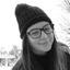 Anna-Jolie F. - Seeking Work in Russellville