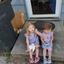 The Freeman Family - Hiring in Lafayette