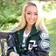 Sabrina E. - Seeking Work in Fayetteville