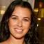 Bruna R. - Seeking Work in Sandy Springs