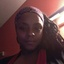 Erica A. - Seeking Work in Camp Hill