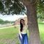 Ashly A. - Seeking Work in Cedar Park