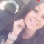 Ashley P. - Seeking Work in Texarkana