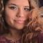 Alejandra G. - Seeking Work in Fuquay Varina