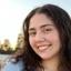 Alejandra R. - Seeking Work in Modesto