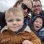The Heintzelman Family - Hiring in Newcastle