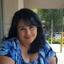 Elsa A. - Seeking Work in Sunnyvale