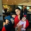The Butani Family - Hiring in Dallas