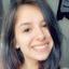Jasmine M. - Seeking Work in Saginaw
