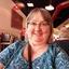 Cheryl M. - Seeking Work in Griswold