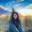 Hannah M. - Seeking Work in Citrus Heights