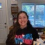 Brianna L. - Seeking Work in San Bernardino