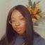 Tyana R. - Seeking Work in New Rochelle