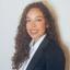 Briana J. - Seeking Work in Teaneck