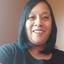 Donna M. - Seeking Work in Douglasville