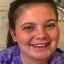 Milana P. - Seeking Work in Royersford