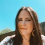 Danielle P. - Seeking Work in Escondido