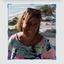 Kim M. - Seeking Work in Sarasota