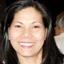 Myrna L. - Seeking Work in Rockaway