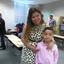 The Padilla Family - Hiring in Houston
