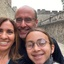 The Harrison Family - Hiring in New York
