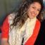 Angelique G. - Seeking Work in Parsippany-Troy Hills