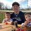 The Agena Family - Hiring in Springfield