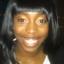 Alyssia P. - Seeking Work in Long Beach