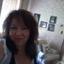 Carol G. - Seeking Work in Leominster