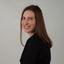 Rebecca G. - Seeking Work in Lakewood