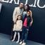 The Quiñones Family - Hiring in York