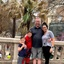 The Fleming Family - Hiring in Cañon City