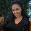 Gabriela C. - Seeking Work in Vallejo