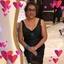 Devi P. - Seeking Work in Bronxville