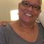 Beverly M. - Seeking Work in Norwalk