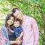 The Katz-Pereira Family - Hiring in Kenmore