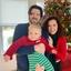 The Zander Family - Hiring in Beacon